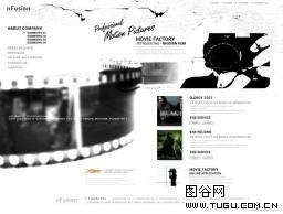 欧美电影网