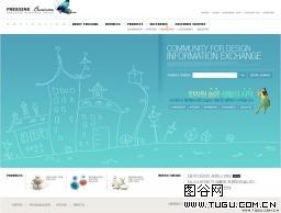 韩国女性交流网站